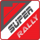Impreza SJCAM SUPER RALLY Epilog