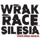 Impreza Wrak-Race Silesia Gliwice CUP VII