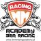Impreza Trening Pit Bike z 3MM Racing Academy