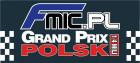 Impreza Grand Prix Polski 1/4 Mili