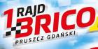 Impreza 1. Rajd Brico Marche
