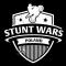Impreza Stunt Wars