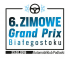 Impreza 6. Zimowe Grand Prix Białegostoku