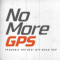 Impreza No More GPS - For Women Only-II EDYCJA