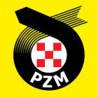 Impreza Mistrzostwa Polski i Puchar Polski Wyścigi Motocyklowe