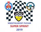 Impreza Międzyklubowy Puchar Super Sprint