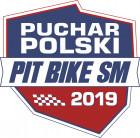 Impreza Puchar Polski Pit Bike SM 2019 Koszalin (runda 1)