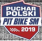 Impreza Pit Bike Cup 2019, Tor Głażewo (runda 1)