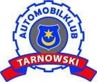 Impreza II Runda Kręciołka o Puchar Burmistrza Szczucina