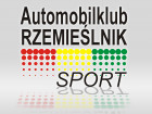 Impreza Puchar Toru Słomczyn - IV runda