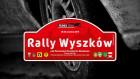 Impreza Rally Wyszków 2019