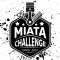 Impreza IV RUNDA Miata Challenge 2019 - Tor Jastrząb