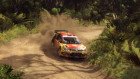 Impreza Sim Rally Championship