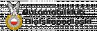 Impreza I Wirtualne Mistrzostwa Automobilklubu Bialskopodlaskiego 2020