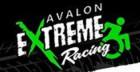 Impreza Liga Avalon Extreme Racing 2020