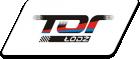 Impreza OES Toru Łódź, 2.sezon