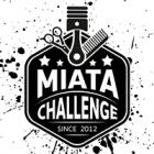 Impreza Miata Challenge 2018